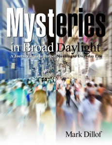 Mysteries-Book-Cover-C_copy_2