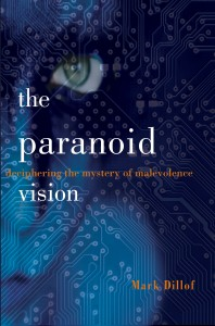 TheParanoidVisionCover_copy